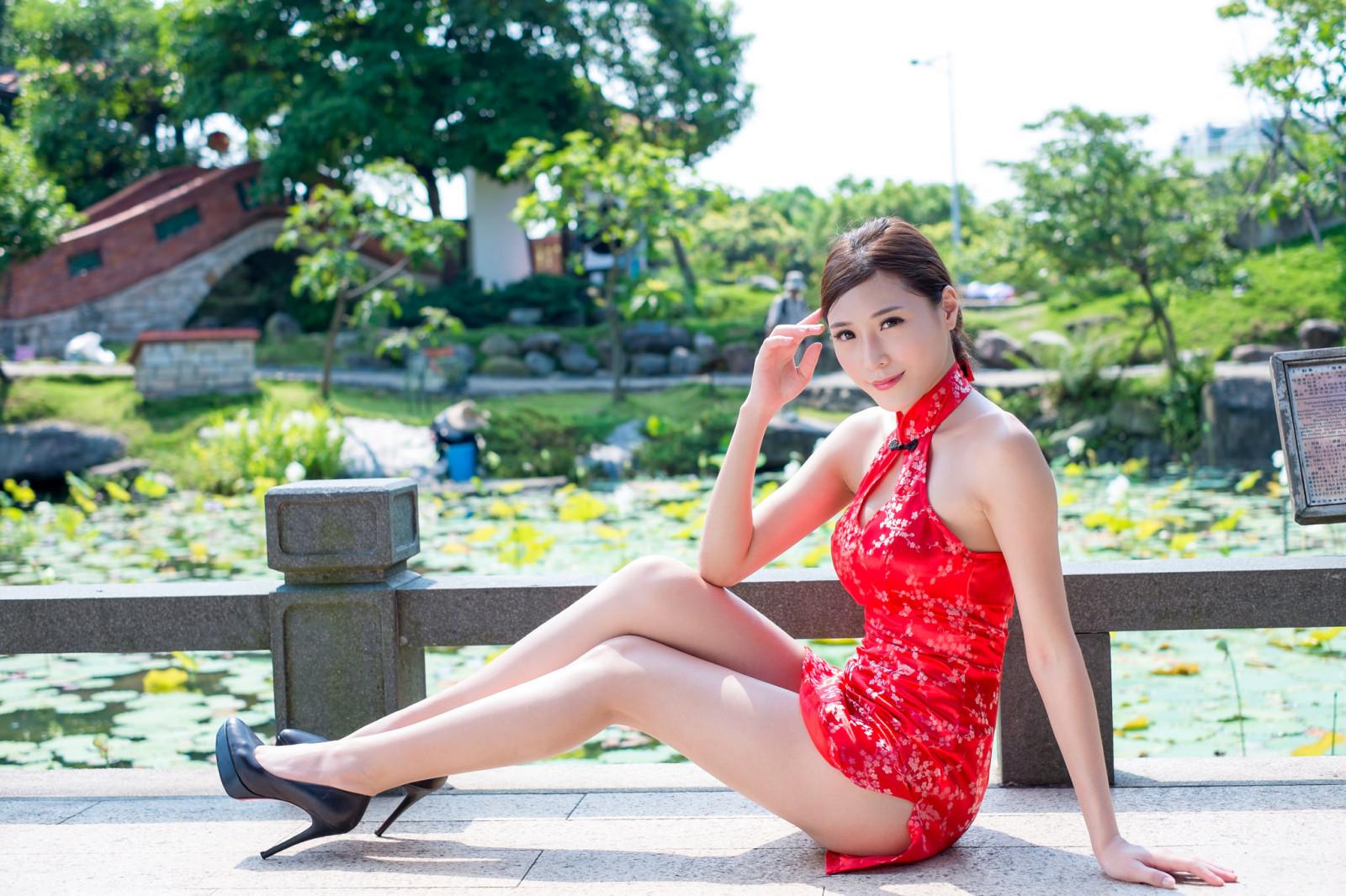 fat-asian-girls-in-high-heels-sexy-nude-teens-teenie-sex