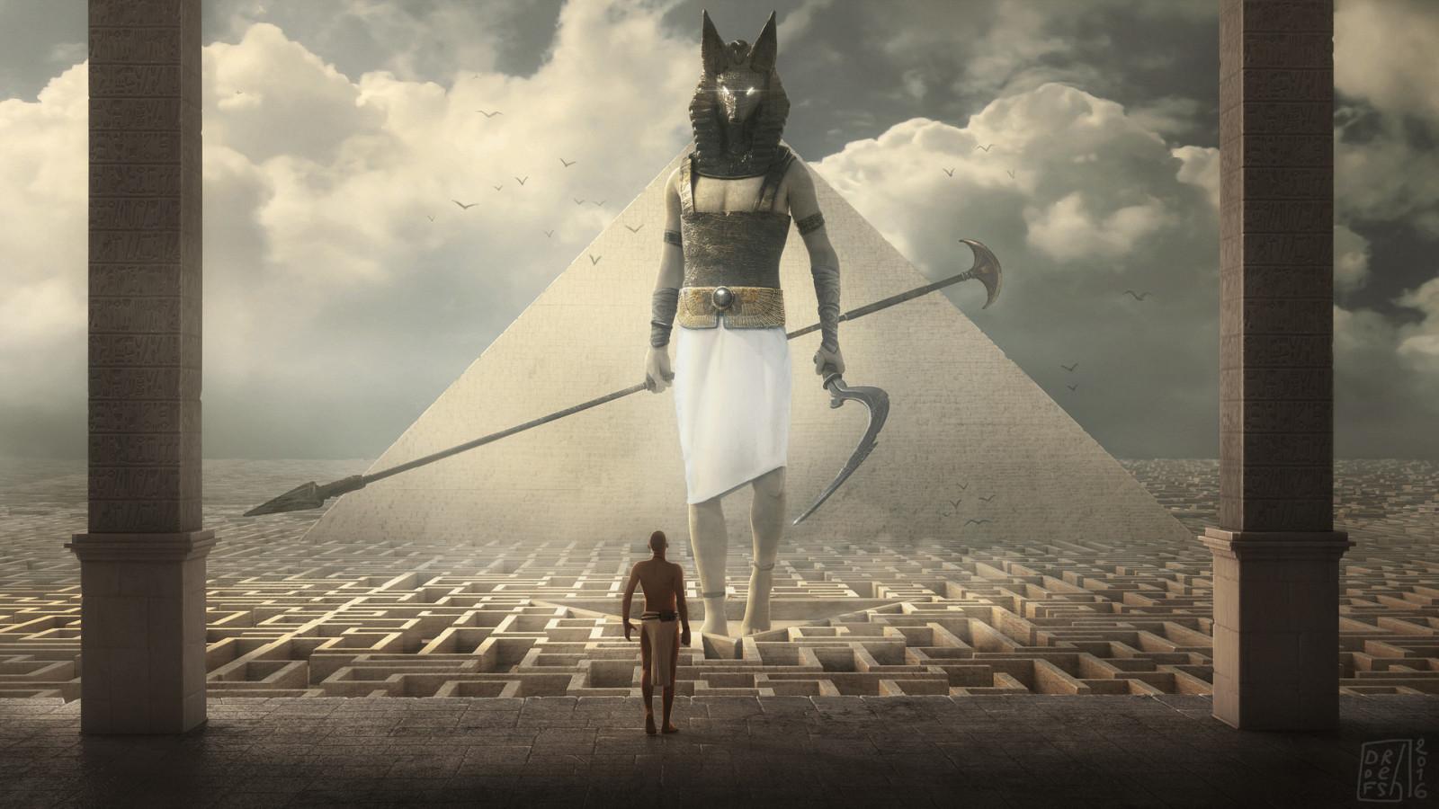 https://c.wallhere.com/photos/1c/e1/1920x1080_px_Anubis_artwork_DOFRESH_egypt_fantasy_Art_illustration_pyramid-1413507.jpg!d