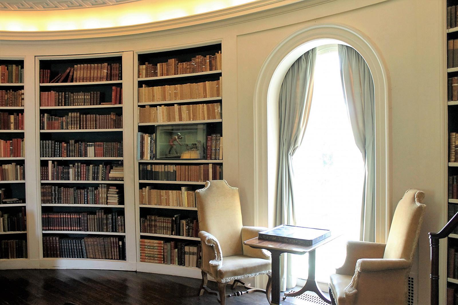 Innenarchitektur Bücher hintergrundbilder fenster bücher regal innenarchitektur villen