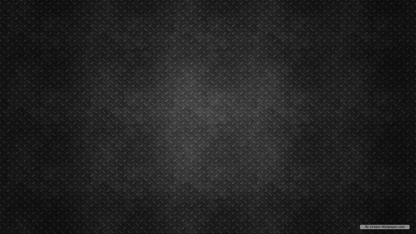 デスクトップ壁紙 パターン テクスチャ 設計 ライン 闇 繊維 スクリーンショット 黒と白 モノクロ写真 1366x768 Dhark4511 2143 デスクトップ壁紙 Wallhere