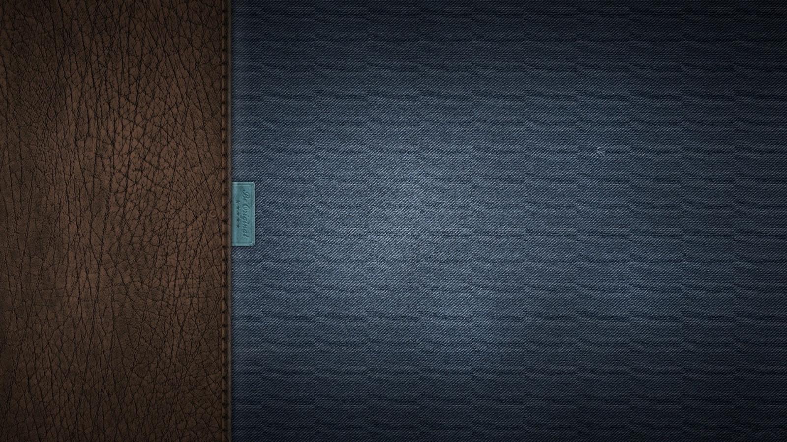 fond d 39 cran noir mur bois vert bleu denim texture cuir design d 39 int rieur couleur. Black Bedroom Furniture Sets. Home Design Ideas