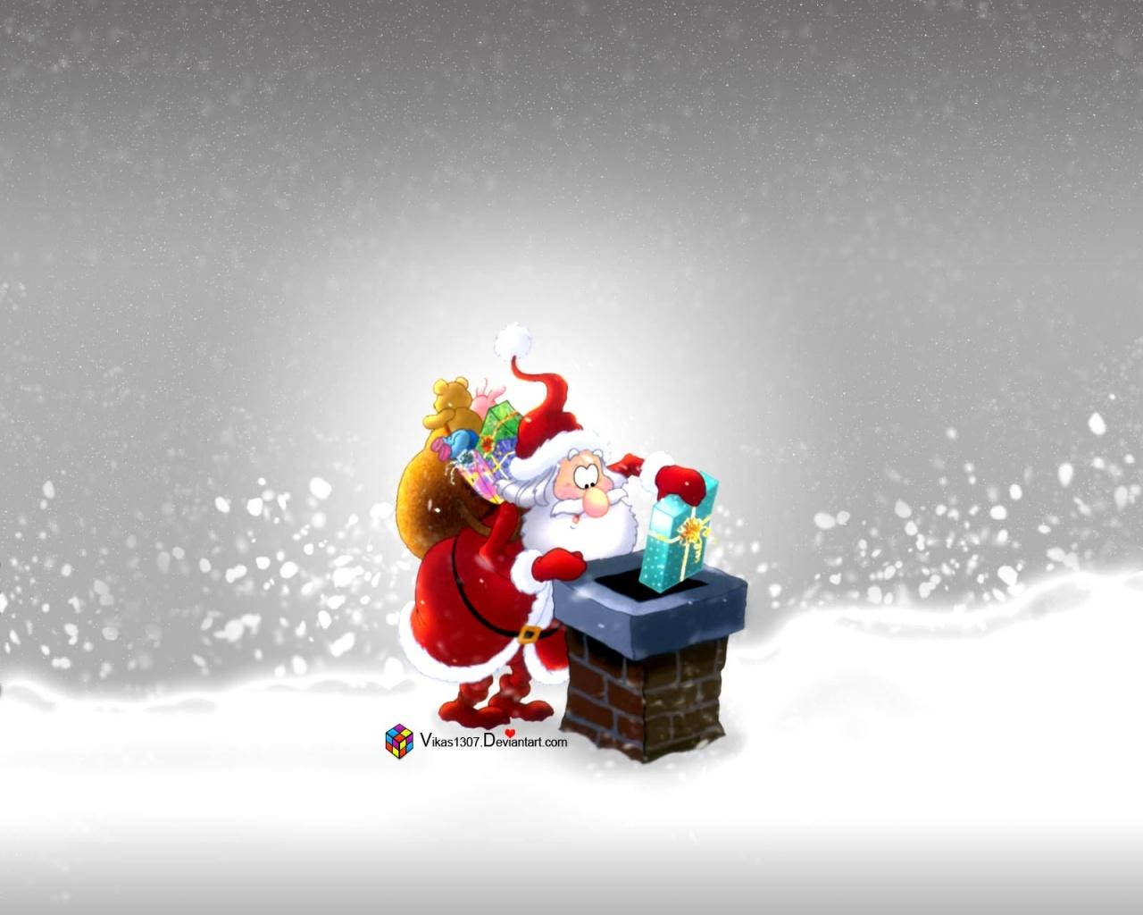 Hintergrundbilder : Illustration, Schnee, Winter, Grafikdesign, Eis ...