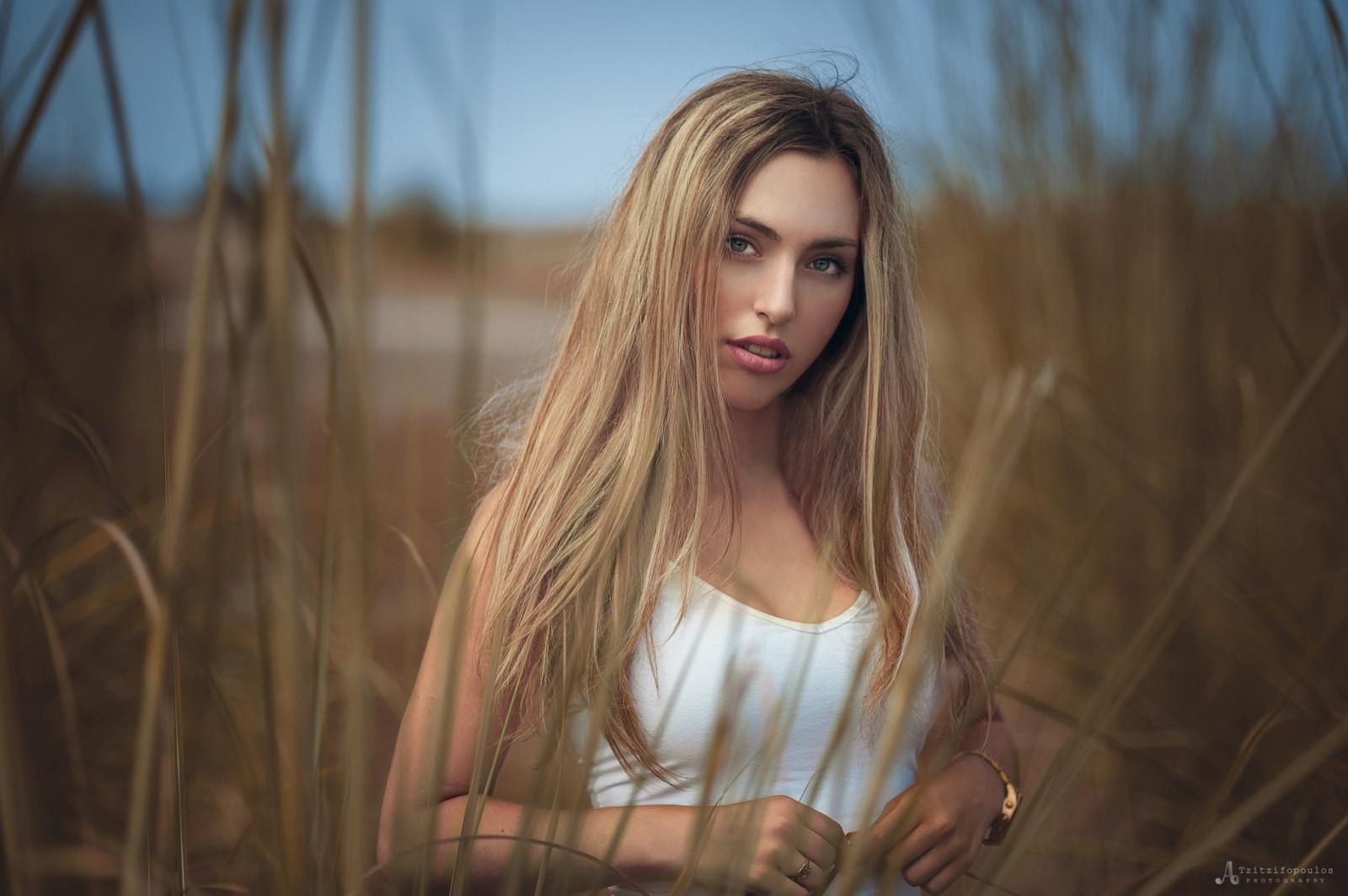 Hintergrundbilder : Frauen im Freien, Frau, Modell