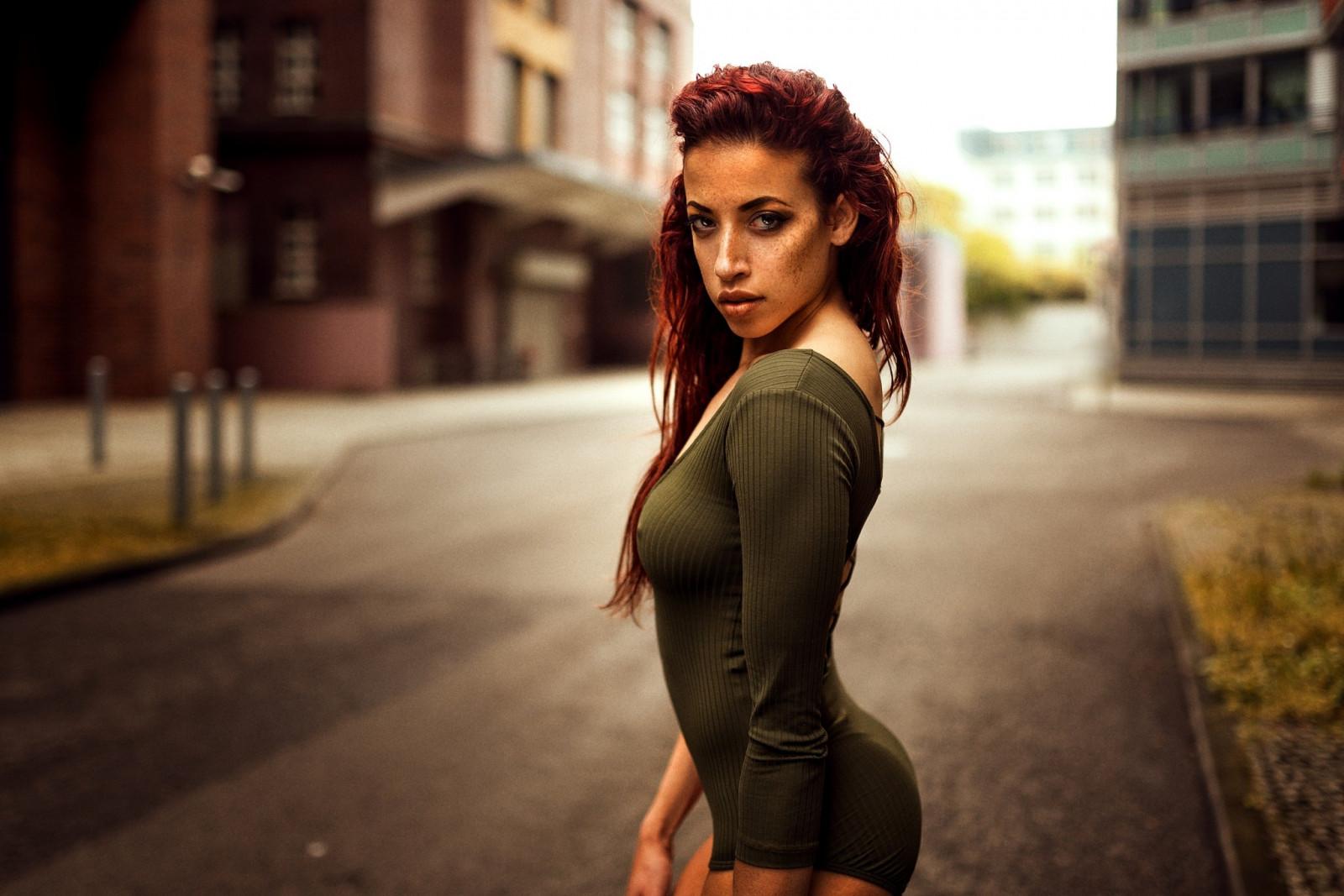 Clara Rene nudes (42 photo), Sexy, Bikini, Instagram, see through 2015