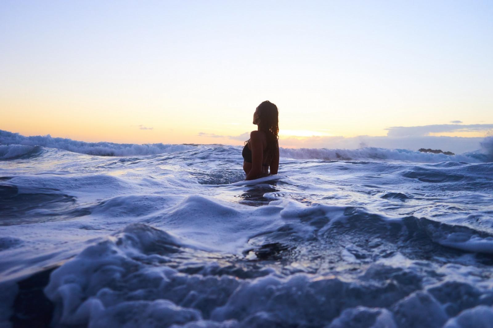 такие картинки запах моря день