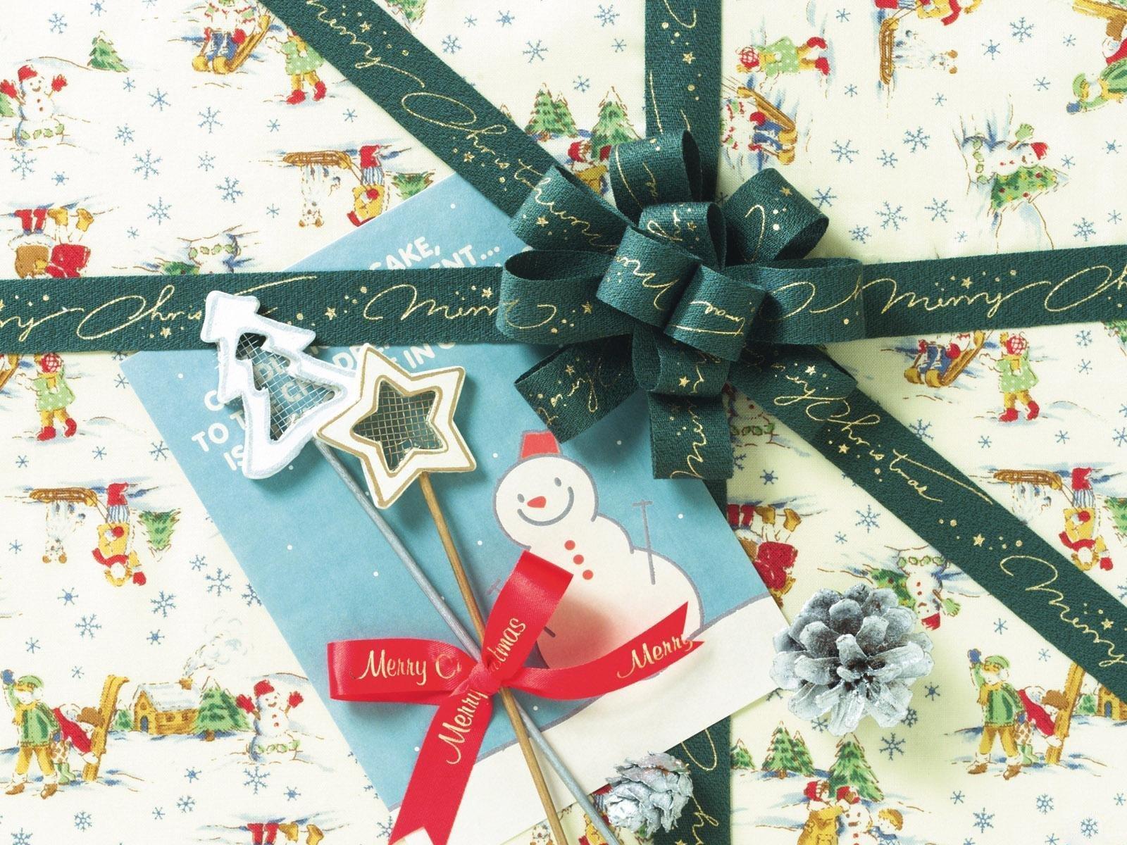 Днем, открытки на рождественские подарки