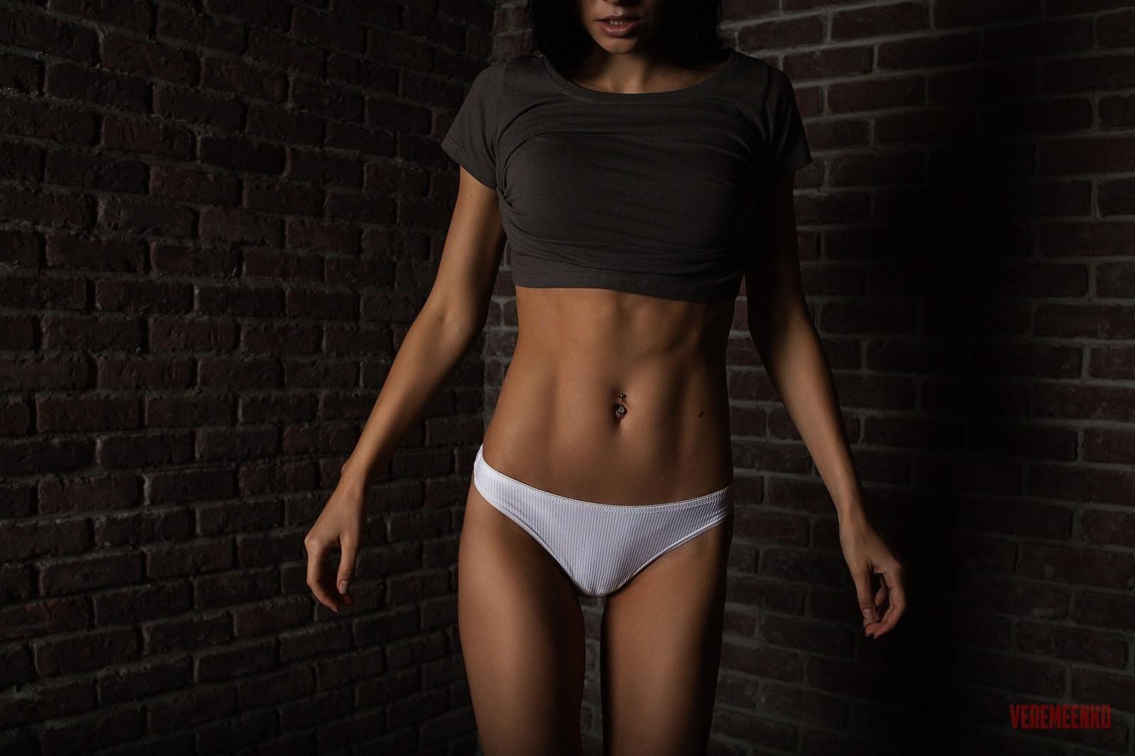 Самые красивые тела телки, Порно онлайн: Красивое тело - смотреть бесплатно 8 фотография