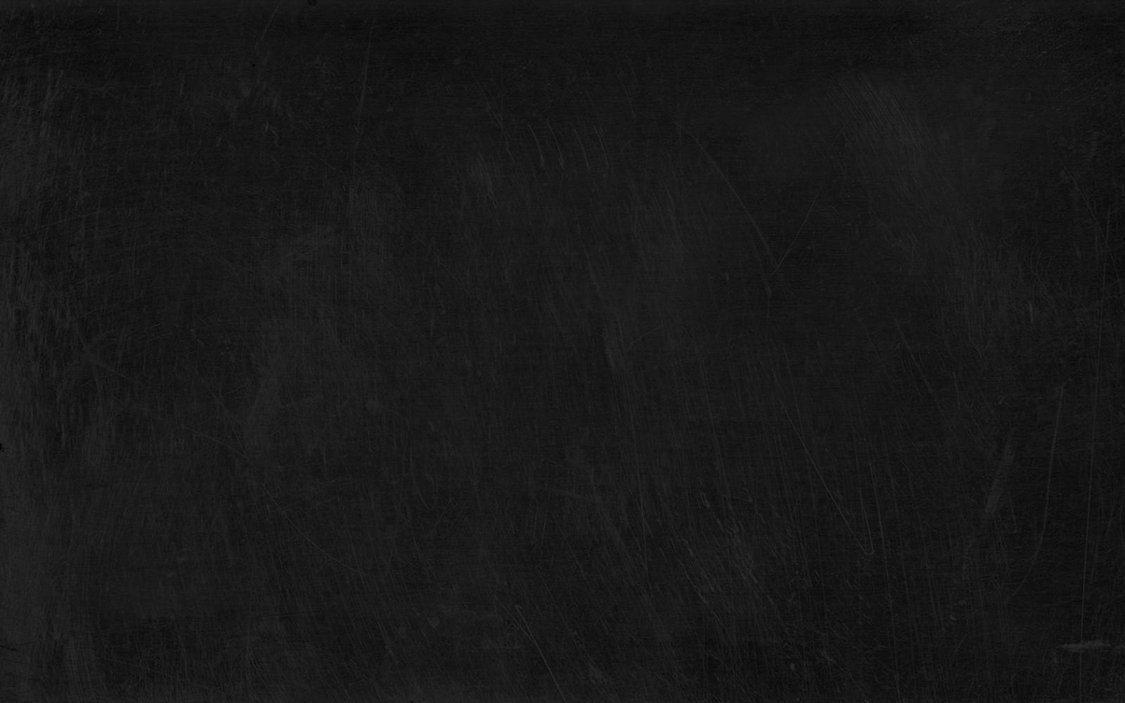 Fondos de pantalla monocromo minimalismo pizarra - Piso de pizarra ...