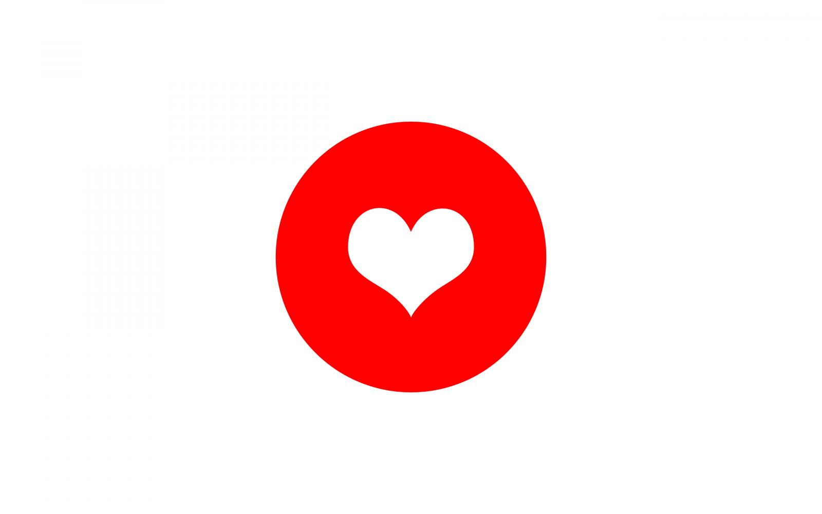 Hintergrundbilder : Japan, bunt, Herz, Text, Logo, Flagge, Kreis ...