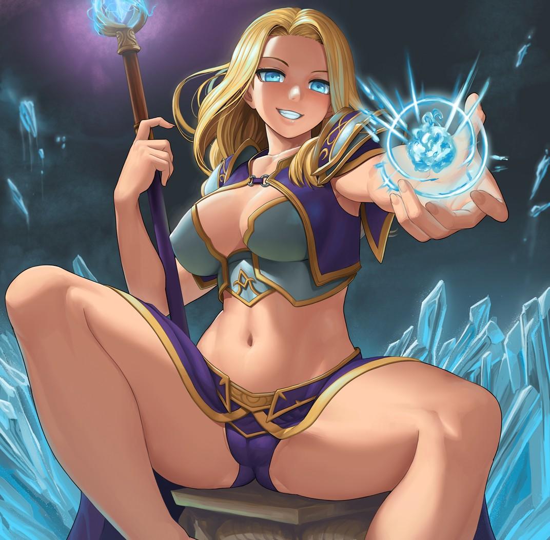 Порно с красивыми героями