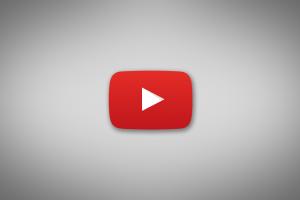 Download 80+ Wallpaper 3d Youtube Gratis