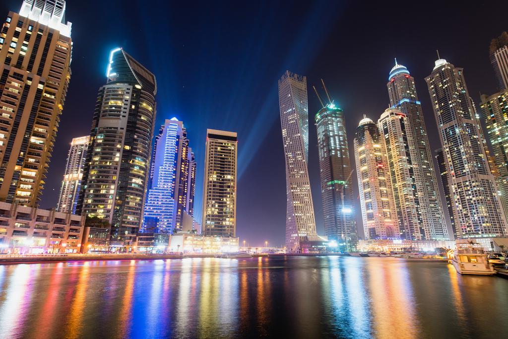 Hintergrundbilder : Stadt, Langzeitbelichtung, Brücke, Licht, Himmel ...