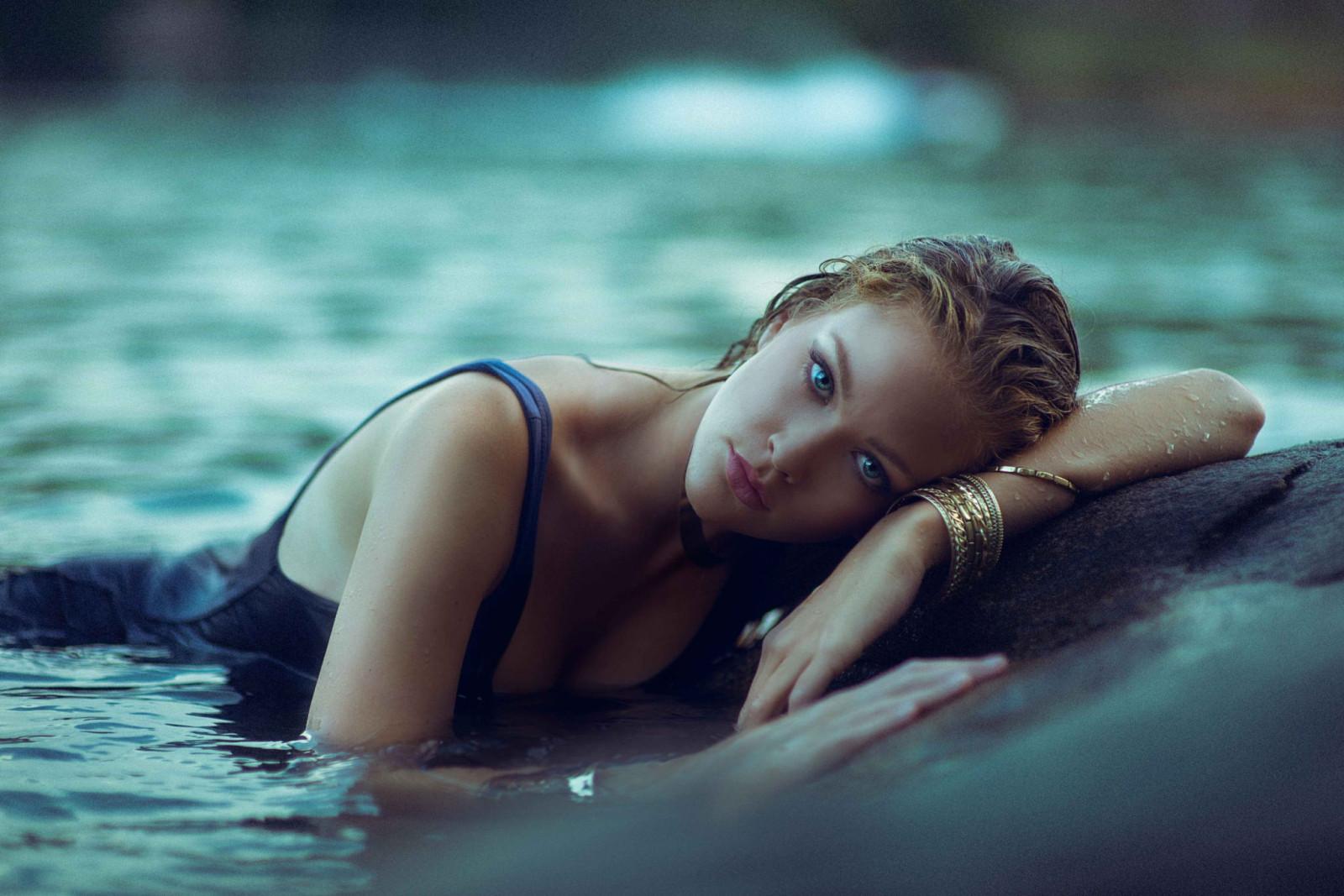 ничего обворожительные женщины фото мокрые мужчины обожают оральный