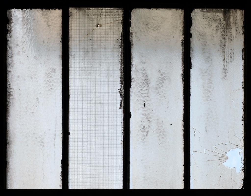 Hintergrundbilder Zeichnung Malerei Weiss Schwarz Alt Fenster Minimalismus Mauer Holz Glas Textur Farbe Material Gestalten Skizzieren Moderne Kunst 1024x800 Mrdraper 260815 Hintergrundbilder Wallhere