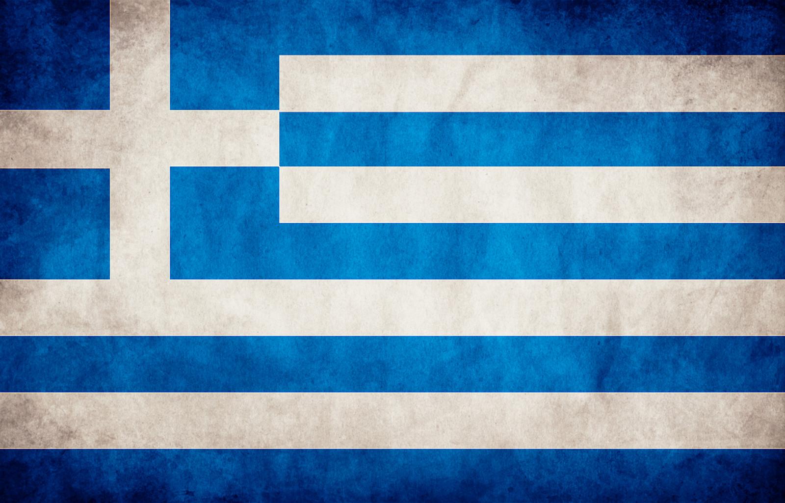 Hintergrundbilder symmetrie gr n blau muster griechisch textur kreis griechenland - Greek flag wallpaper ...