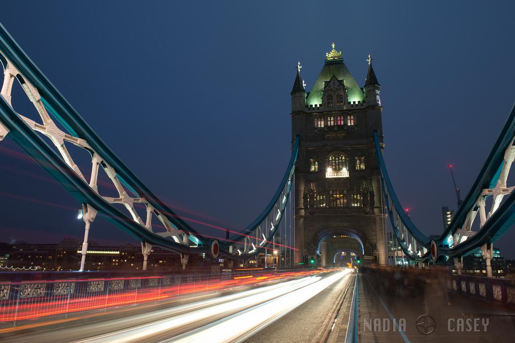 Hintergrundbilder : Welt, Leben, Vereinigtes Königreich, Reise ...