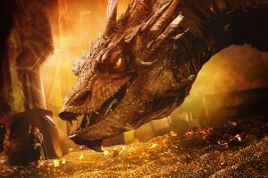 Hintergrundbilder : Der Hobbit: Smaugs Einöde, Der Hobbit ...