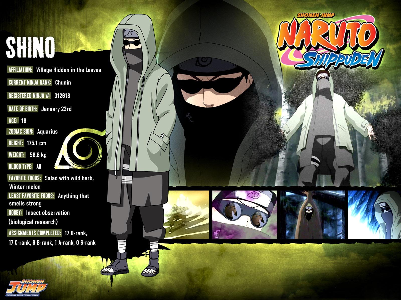 Amazing Wallpaper Naruto Hood - naruto_aburame_shino_guy_glasses_lettering_hood_bandana_insect-712602  Photograph_255698.jpg!d