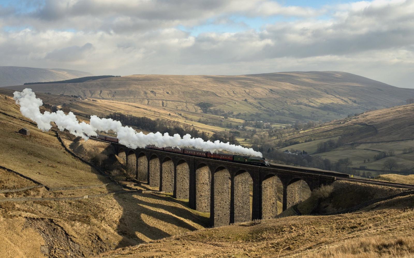 Good Wallpaper Harry Potter Nature - 1920x1200_px_Arch_bricks_bridge_clouds_field_Harry_Potter_Hill-791483  Best Photo Reference_82766.jpg!d