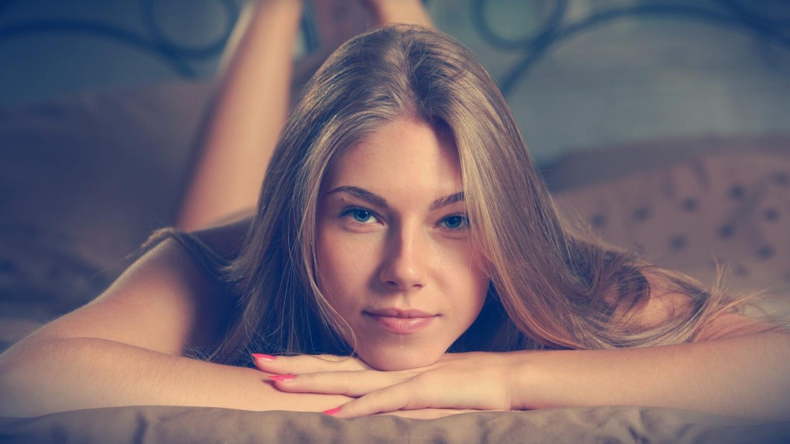 video-seks-aktrisa-anzhelika