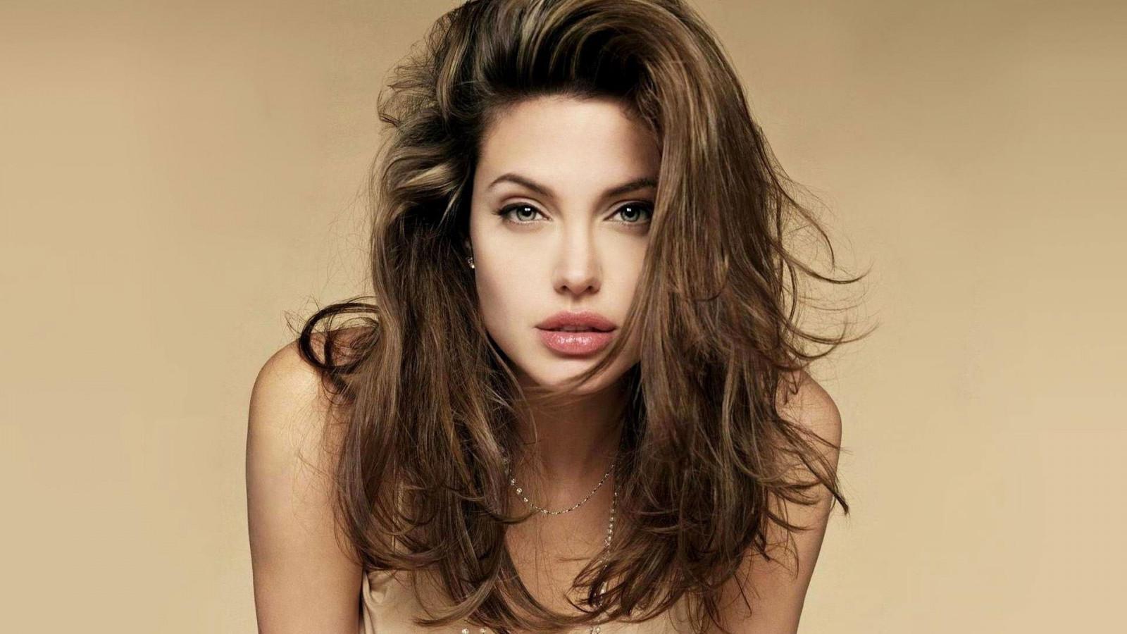 fond d u0026 39  u00e9cran   visage  femmes  maquette  cheveux longs  la photographie  chanteur  actrice