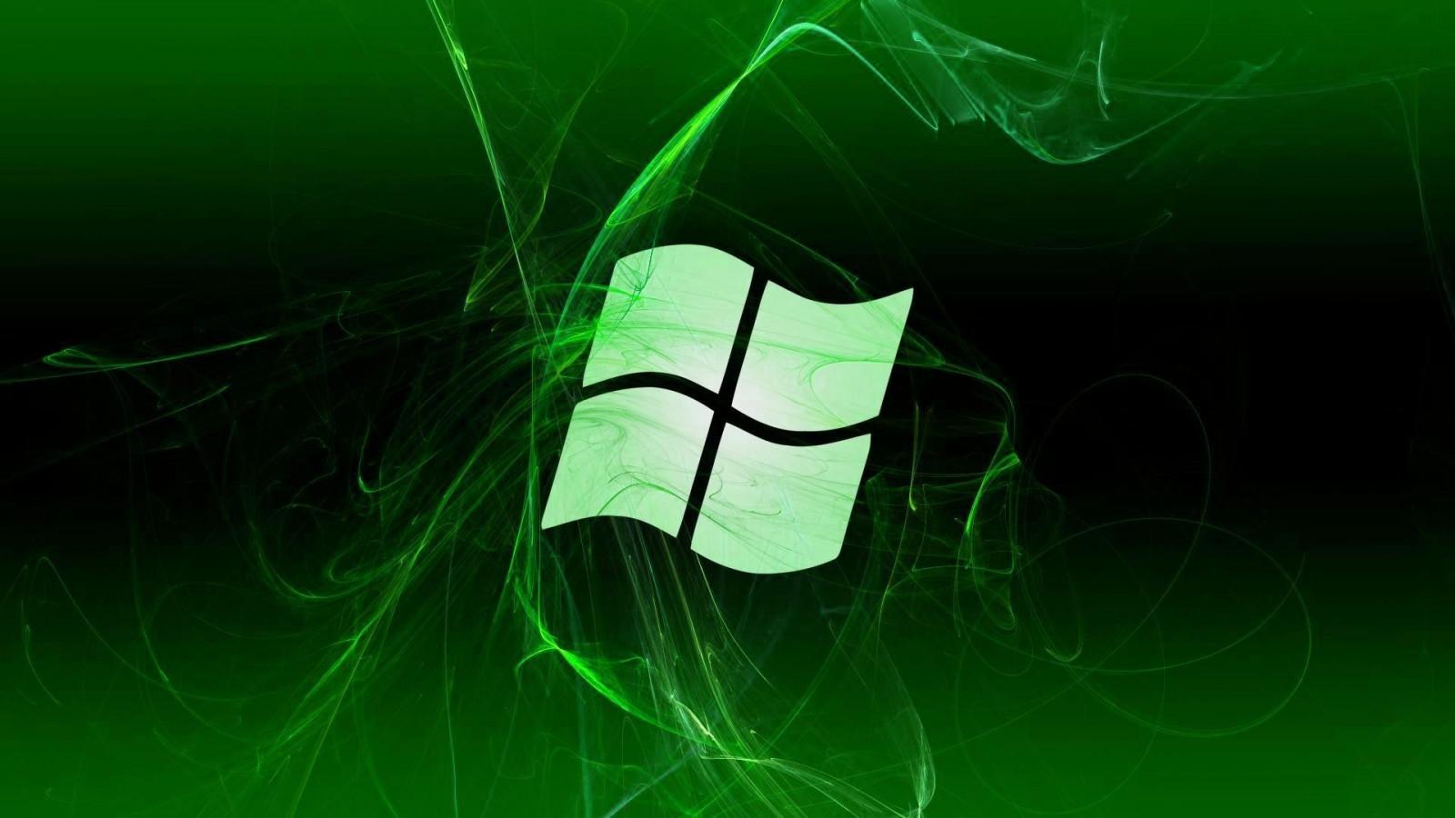 図, 緑, Microsoft Windows, レーザ, 光, 色, 花, ライン, 闇, スクリーンショット, コンピュータの壁紙, マクロ撮影