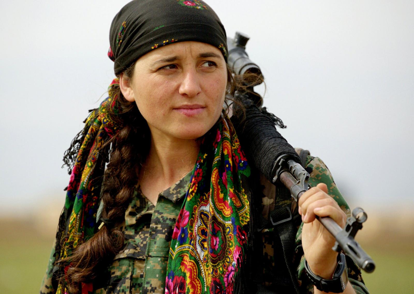Проститутки курдистана снять индивидуалку в Тюмени ул Заозерная