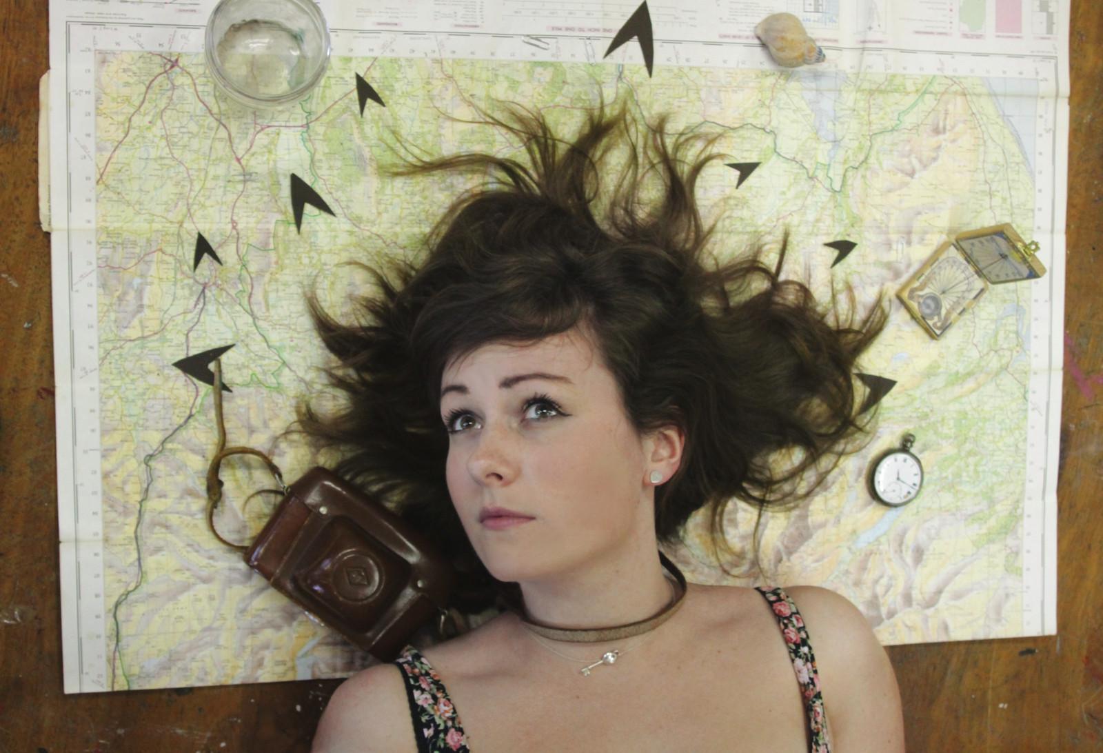 Hintergrundbilder Menschliche Haarfarbe Dame Frisur