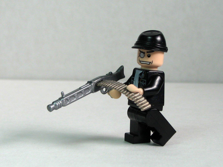 Baggrunde : Tyskland, soldat, LEGO, thirdreich, Nazi, wwii, anden Verdenskrig, tysk, prototype ...