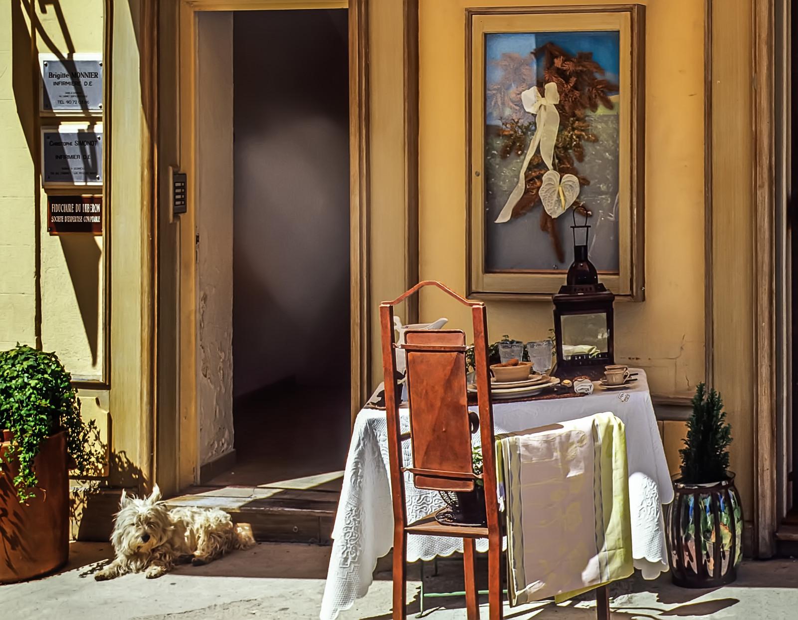 Fantastisch Hintergrundbilder : Malerei, Weiß, Schwarz, Fenster, Zimmer, Tabelle, Haus,  Grün, Sessel, Hund, Tür, Frankreich, Gold, Innenarchitektur, Provence,  Licht, ...