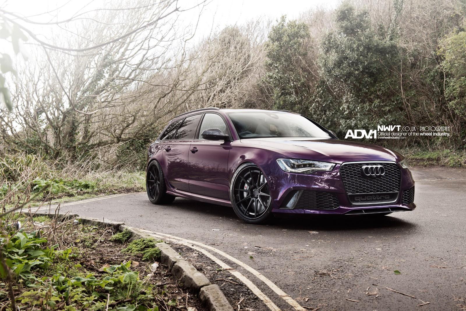 Wallpaper : purple, audi quattro, Quattro, sports car, Sedan