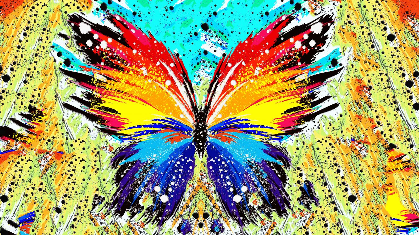 сняли гг картинки для картинки для рисования много разных и ярких вяжется мозаикой