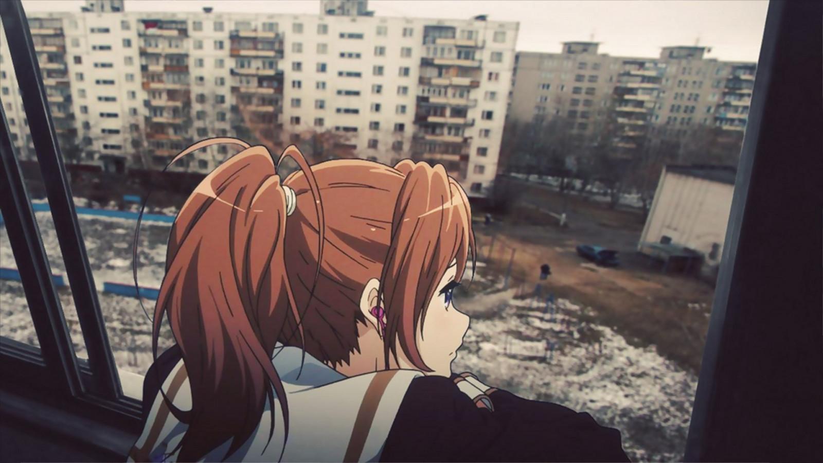 artwork_urban_alone_window_headphones_Hibike_Euphonium_looking_away-103594.jpg!d