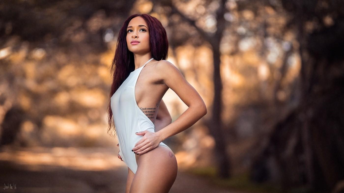 Sideboobs Jaerah naked (69 photo), Pussy, Paparazzi, Feet, legs 2020