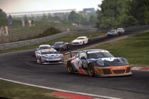 Sfondi bmw veicolo giochi per pc auto sportiva da for Giochi di macchine da corsa gratis