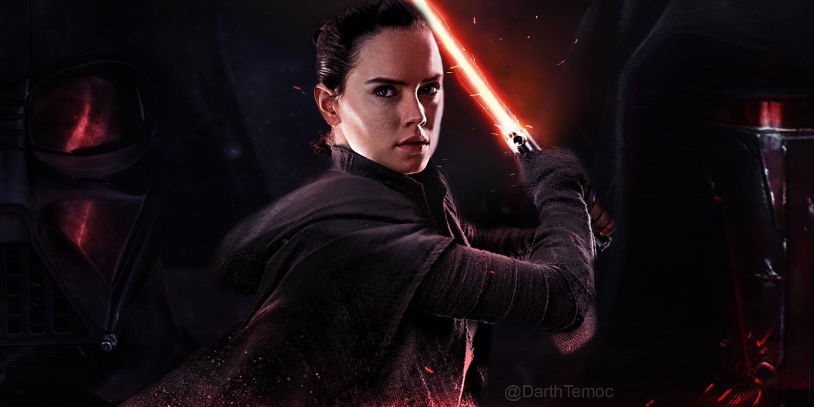 Wallpaper Star Wars The Last Jedi Rey From Star Wars Daisy