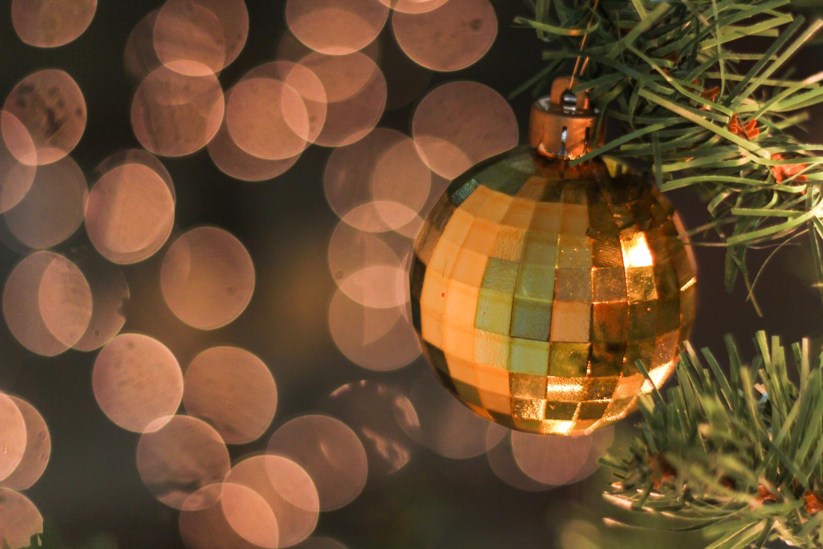 Weihnachtsbeleuchtung Zubehör.Hintergrundbilder Kugel Laterne Weihnachtsbaum Mexiko