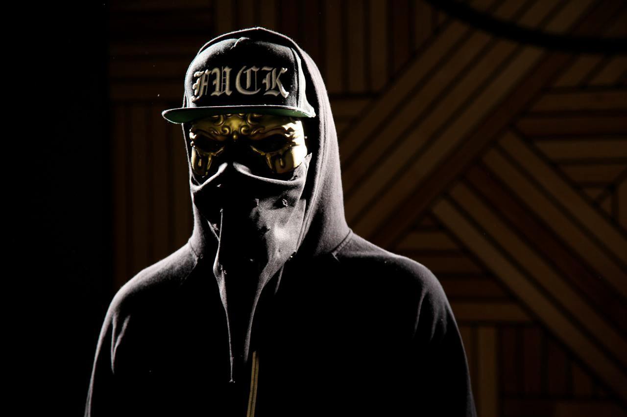 Fond D Ecran Noir Des Lunettes Musicien Merde Gangsters Obscurite 1280x853 Mrbror2 267319 Fond D Ecran Wallhere