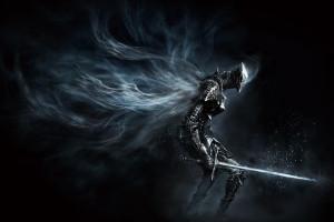 Wallpaper : black, monochrome, knight, helmet, armor, sword