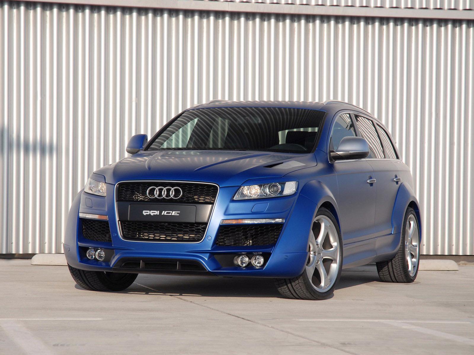 Hintergrundbilder Fahrzeug Audi Q5 Sportwagen Netcarshow