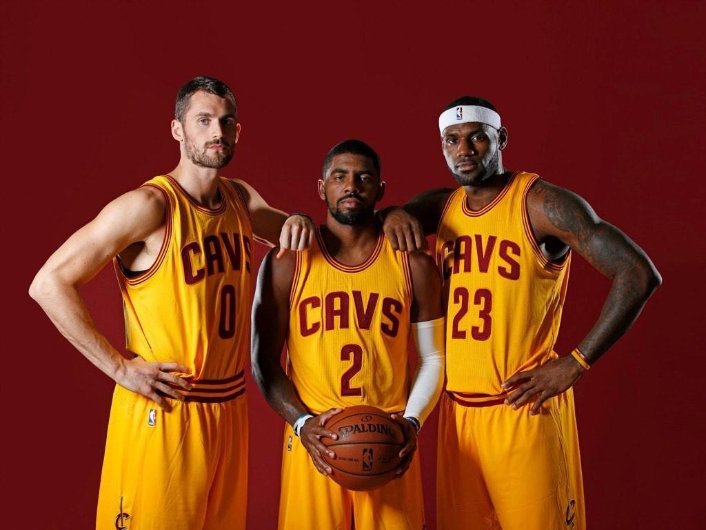 Wallpaper Sports Nba Lebron James Cleveland Cavaliers