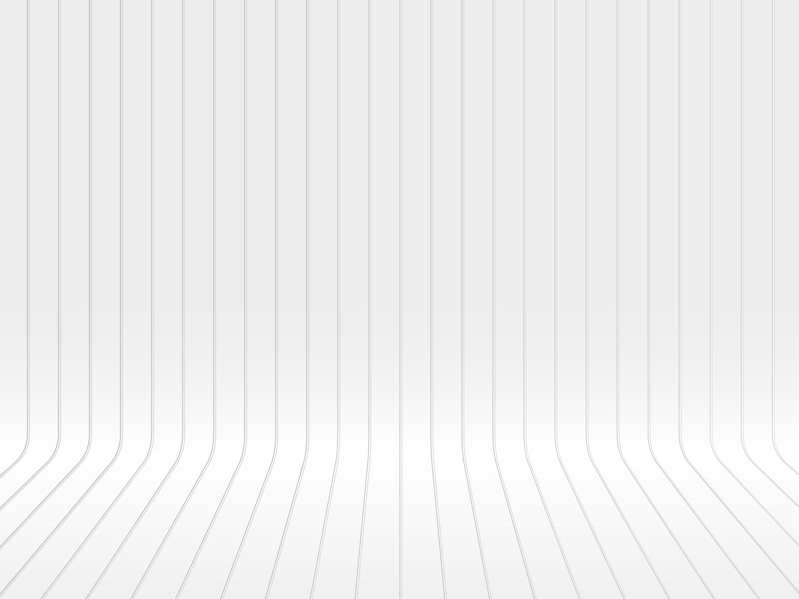 Hintergrundbilder : Holz, Text, einfach, Muster, Kreis, Papier ...