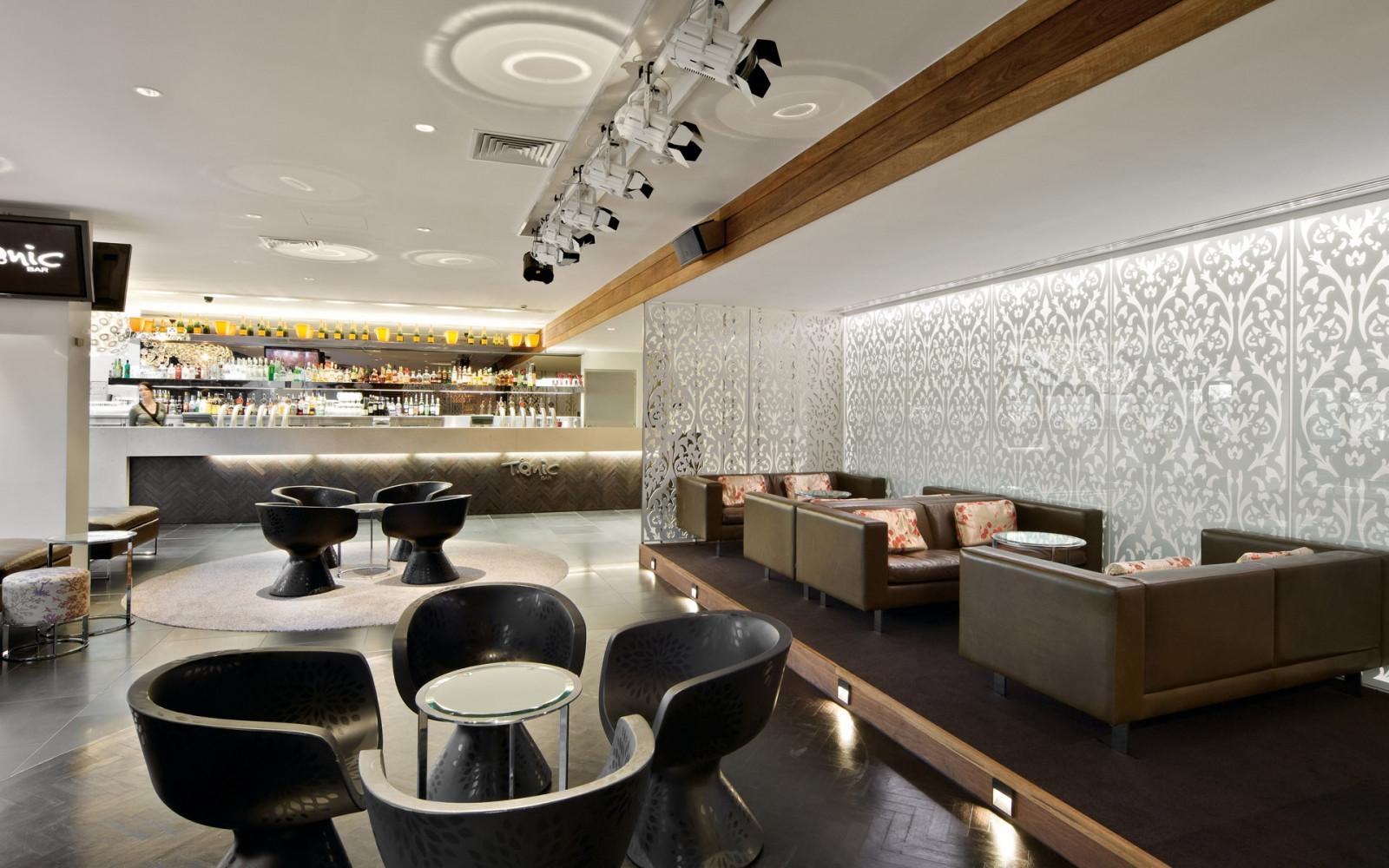 fond d 39 cran chambre bar restaurant design d 39 int rieur bureau biens les tables canap. Black Bedroom Furniture Sets. Home Design Ideas