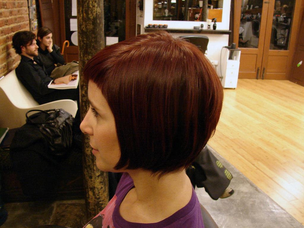 Hintergrundbilder Lange Haare Rot Schwarzes Haar Pony Lissabon