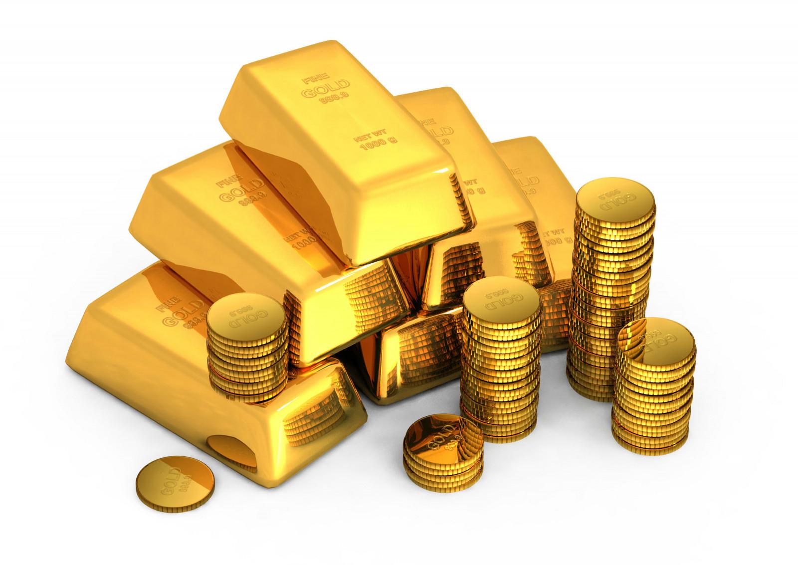 Hình nền : vàng, Vàng thỏi, đồng xu, nền trắng, tiền bạc 4800x3400 - -  1032760 - Hình nền đẹp hd - WallHere