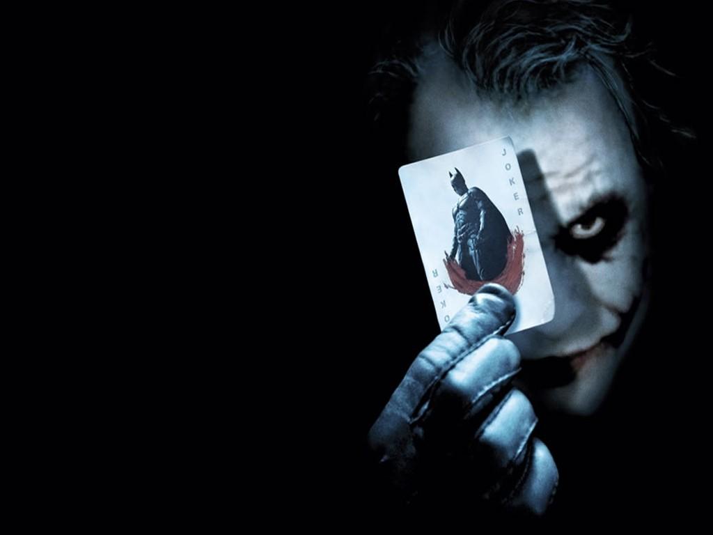 ジョーカー (バットマン)の画像 p1_27