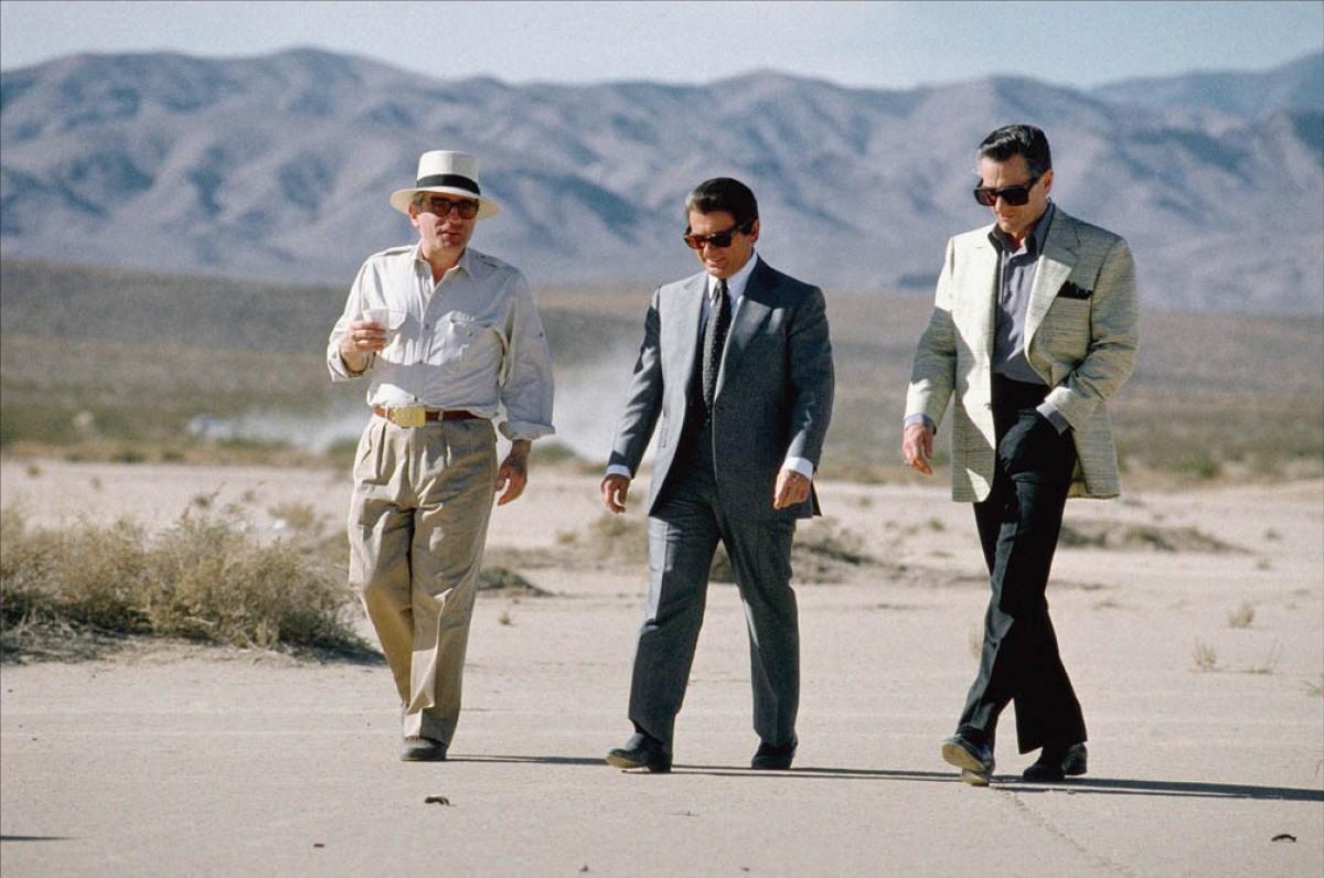 martin-skorseze-kazino-pustinya