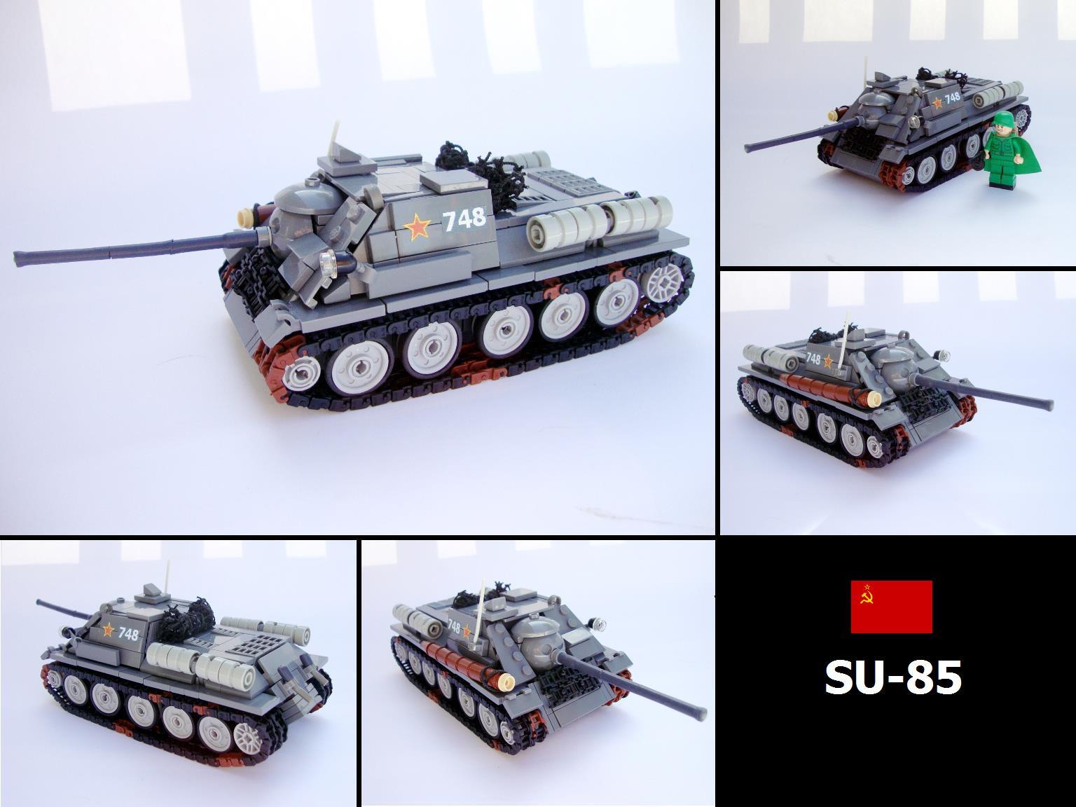 Hintergrundbilder : Welt, Rahmen, selbst, Krieg, Gewehr, Panzer ...