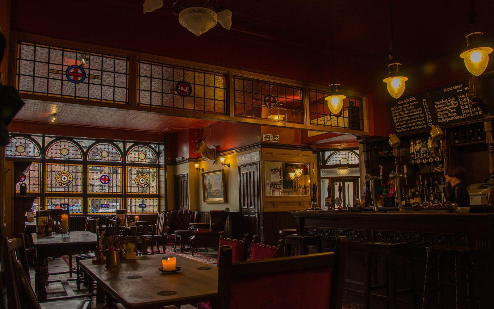 Innenarchitektur Cafe hintergrundbilder bar taverne pub restaurant innenarchitektur