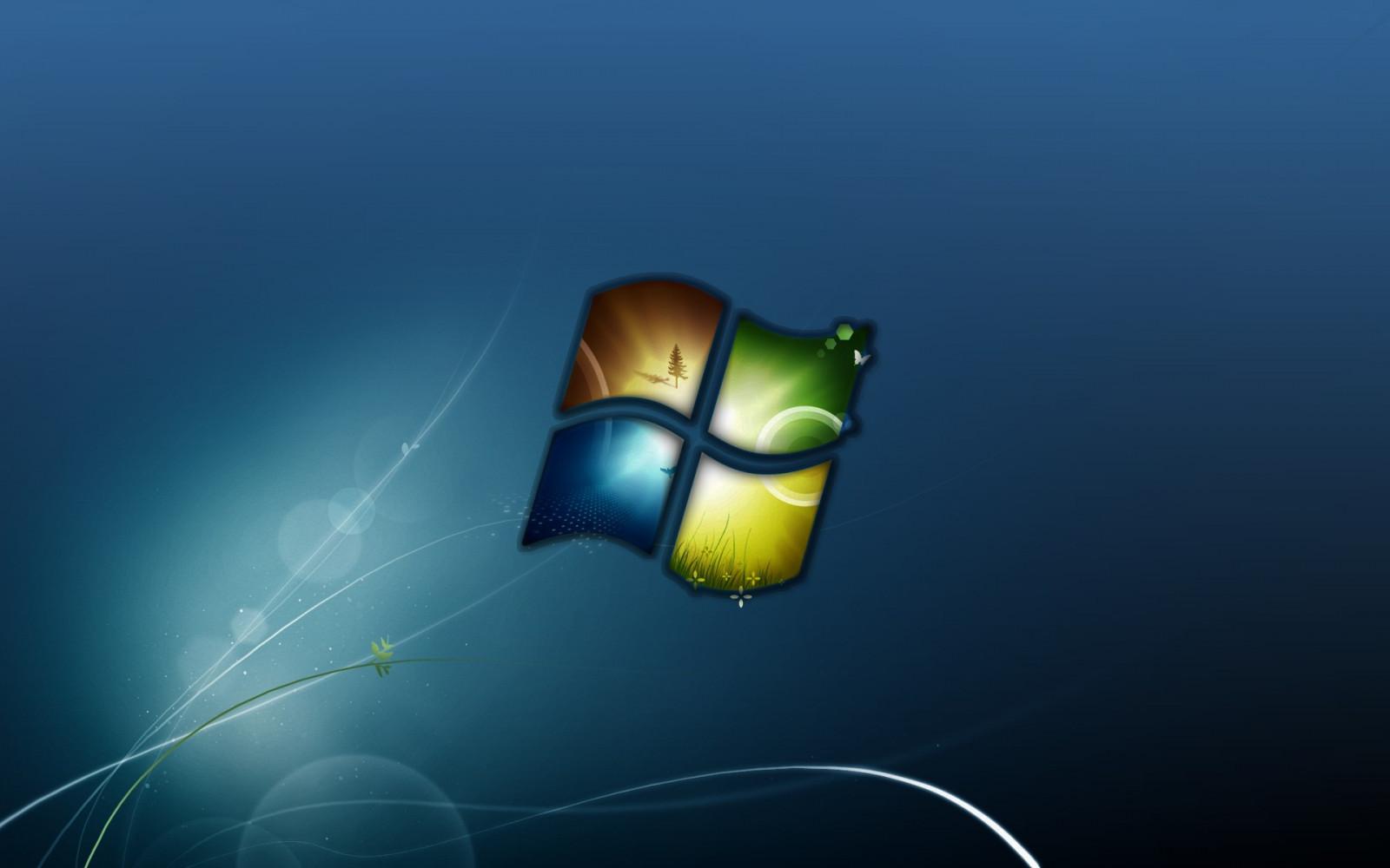 1920x1200 px, Microsoft Windows